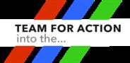 Séminaire Team Building Nantes Team for Action